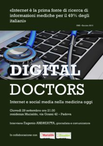 160929-digital-doctors-locandina-page-001